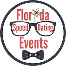 Florida Speed Dating Events